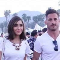 Olivia Culpo's Ex Danny Amendola Just Posted a Freakin' NOVEL Dragging Her on Instagram