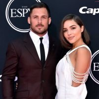 Danny Amendola Slams Ex Olivia Culpo, Brands Zedd a 'Scrawny Little F—' in Explosive Expletive-Filled Rant