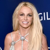 Everything to Know About the #FreeBritney Movement Amid Britney Spears' Ongoing Treatment