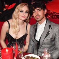 Joe Jonas Reveals the One Thing That's Necessary for His Wedding to Sophie Turner in France
