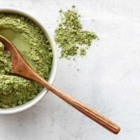 If You Haven't Switched To Matcha Yet, You Are Seriously Missing Out