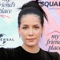 Halsey Considered Prostitution When She Was Homeless