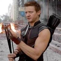 Jeremy Renner to Star in Hawkeye Series (With a Twist!) at Disney+
