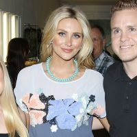 Uh, Stephanie Pratt Just Admitted She Doesn't Consider Spencer and Heidi Pratt Family Anymore