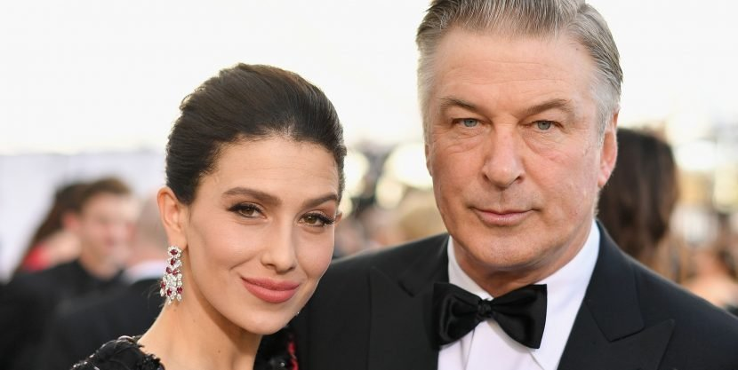 Hilaria Baldwin Had The BEST Response To A Troll After Sharing Possible Miscarriage On Instagram