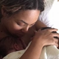 Beyoncé Says Her Pregnancy with Twins Sir and Rumi Was 'Unexpected' and 'Extremely Difficult'