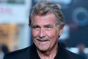 James Brolin Says Son Josh 'Dropped Everything' When His Daughter Was Born