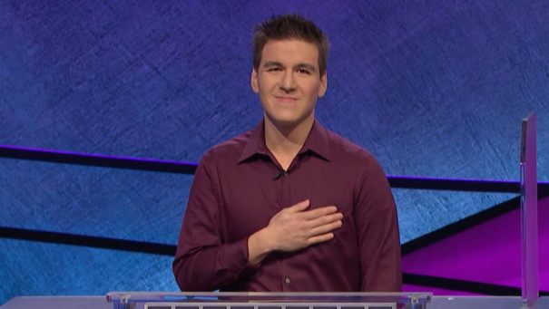 'Jeopardy!' Contestant Shatters Single-Game Record With $110,000 Win