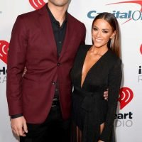 Jana Kramer Reveals Husband Mike Caussin Got a Vasectomy – and the Hilarious Way He's Recovering