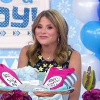 Jenna Bush Hager Reveals Sex of Baby No. 3 as Daughter Mila Asks, 'Is This Really Happening?'