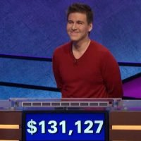 Jeopardy! Contestant Shatters His Own Record with $131,127 Single-Day Win