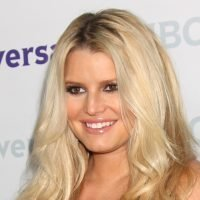 Mom of 3 Jessica Simpson Talks C-Section, Says Recovery Is 'No Joke'