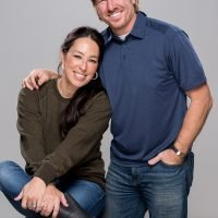 Chip and Joanna Gaines' New Cable Network Will Replace Discovery's DIY Network in Summer 2020