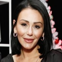 JWoww Shows Off Toned Body in Sexy Instagram Video After Addressing Dating Rumors
