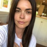 Katie Lee Speaks Out About Her Infertility Struggles After Being Asked When She Will Get Pregnant