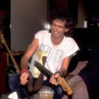Keith Richards on Going Solo, and Why It Made Him Appreciate Mick Jagger