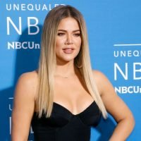 Khloe Kardashian Doesn't Want to Shut Tristan Thompson Out of Daughter True's Life