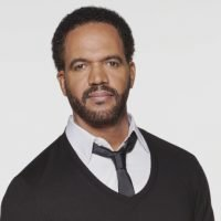 Young and the Restless Reveals New Details of Kristoff St. John Farewell Arc