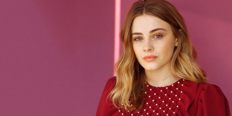 Is Josephine Langford Poised to be the Next Kristen Stewart?