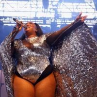 Get to Know Lizzo, the Music Superstar Who Has Been Rising Up the Charts
