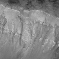 Mars could have water hidden 'deep underground'