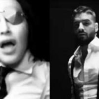 Madonna Teases 'Medellín' Music Video With Maluma – Watch the Teasers!