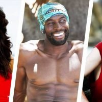 That Rumored All-Winners Season of 'Survivor' Might Actually Be Happening