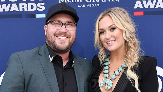 Mitchell Tenpenny Reveals How The Hard Work Of His GF & Other Women In Country Music 'Inspires' Him