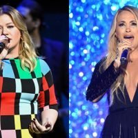 11 Most Famous 'American Idol' Contestants Of All-Time: Kelly Clarkson & More