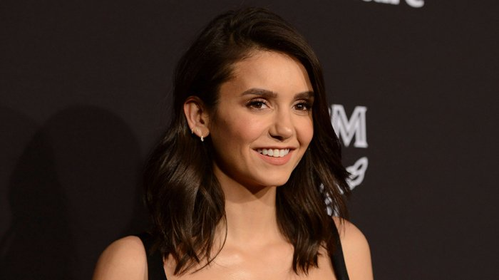 Listen: Nina Dobrev Is Tired of Getting Vampire Scripts and Wants to Star in a Show Like 'Big Little Lies'