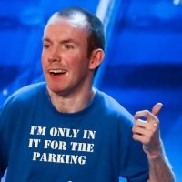 Who won Britain's Got Talent last year and where are they now?