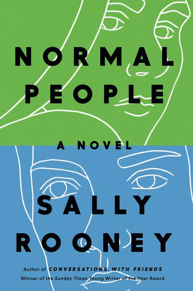 Normal People review: Sally Rooney's romance is a stunner