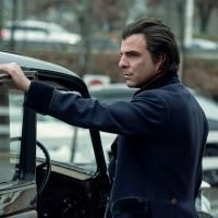 NOS4A2 trailer: Get an exclusive look at the AMC horror series