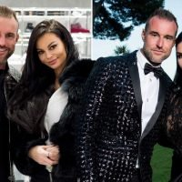 Philipp Plein splits with girlfriend, is back with ex he once sued
