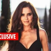Cheryl set to return to The Greatest Dancer after impressing with 'baptism of fire' performance with Strictly pros