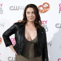 Rachel Bloom Talks About the Ending of 'Crazy Ex-Girlfriend' & The One Person Who Knew The Final Twist