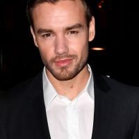 Liam Payne reveals INCREDIBLE career move: 'It's wild'