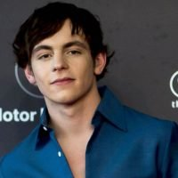 Ross Lynch Has The Best Response To Fake Nude Pics Of Him Leaking On Social Media