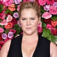 Here's Why Fans Think Amy Schumer Secretly Gave Birth