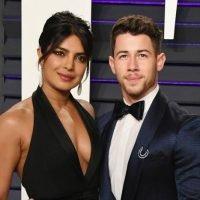 Nick Jonas Gets Candid About Starting a Family With Priyanka Chopra