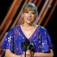 Taylor Swift Teases Countdown Clock and May Release New Music Soon