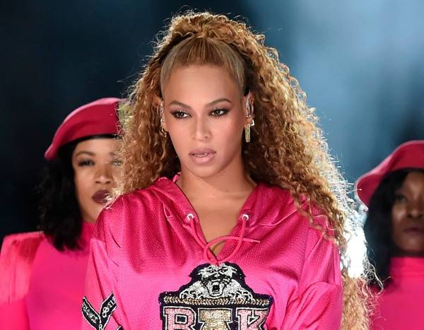 Netflix Reveals Release Date of Beyoncé's Reported Documentary
