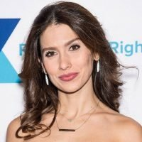 Hilaria Baldwin Is Being Gentle With Her Body After Miscarriage