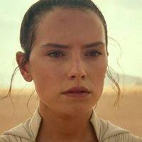 Star Wars: Episode IX Trailer Is Finally Here