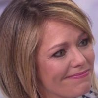 Today's Dylan Dreyer Reveals She Suffered a Miscarriage