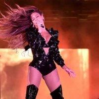Don't Try Beyoncé's Postpartum Diet At Home