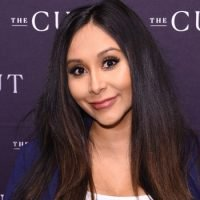 Snooki Reveals Her Third Baby's Name As She Admits It's 'Almost Time' To Give Birth