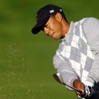 Tiger Woods' new Nike ad is about chasing dreams: Watch the emotional new Tiger Woods ad