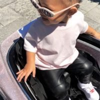 The Kardashian Kids' Most Expensive (and Amazing) Toys, Clothes and Accessories