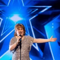 Why Susan Boyle Still Feels 'Judged or Misunderstood' 10 Years After Her Unforgettable Audition